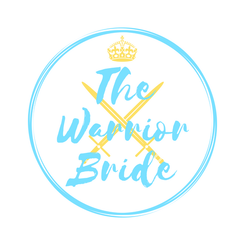 The Warrior Bride